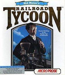 220px-Sid_Meier's_Railroad_Tycoon.jpg