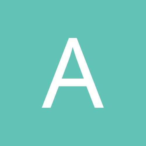abair058