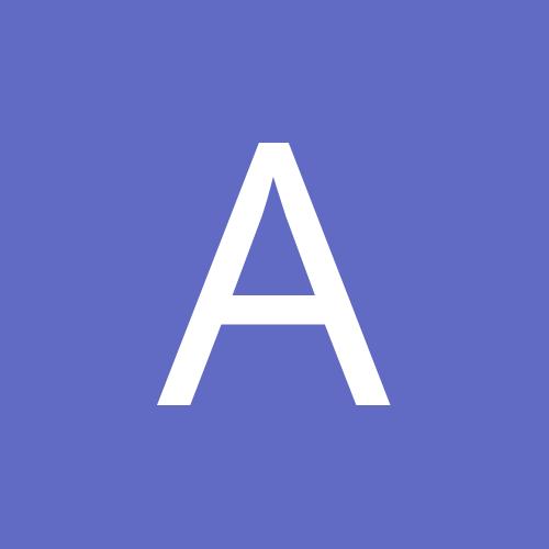 Almadenbass
