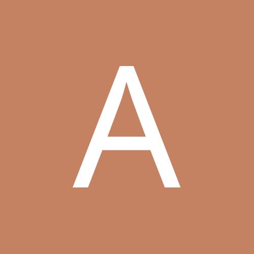 alozano45