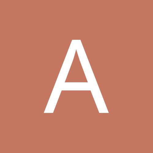 AJ_4_26