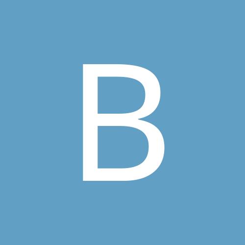 BennyBlaze