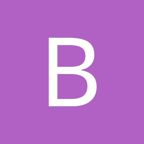 Bruce Benedict