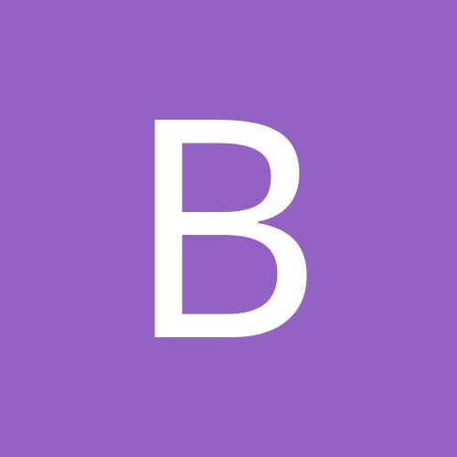 bauman88