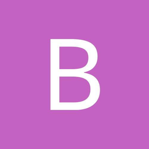 bob_pendleton