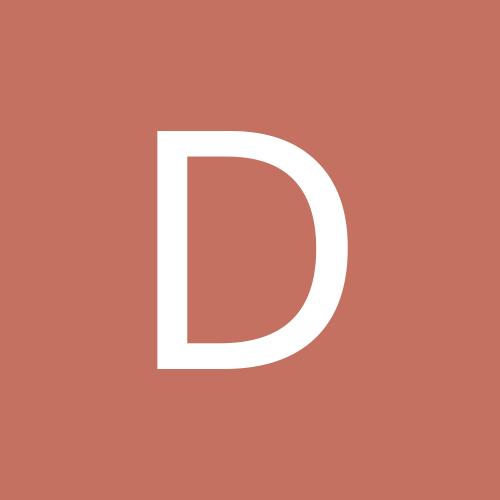 dj_stouty