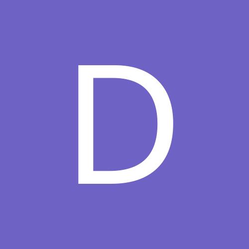 DiscoCoryall