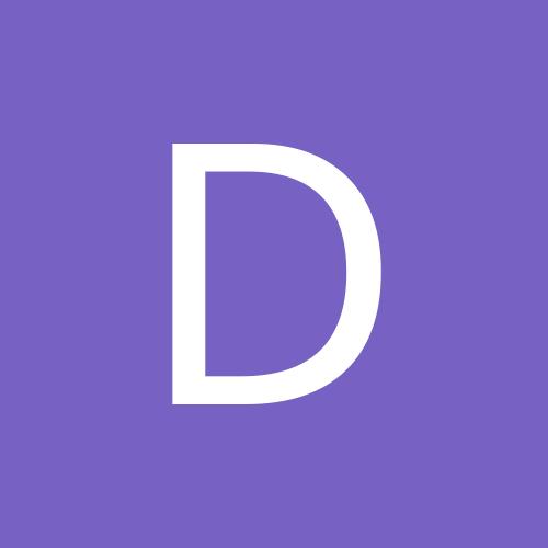 Daltnator