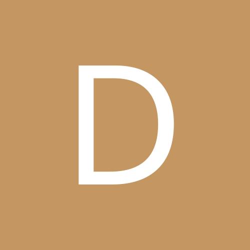 darthfletch