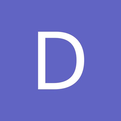Dewstin