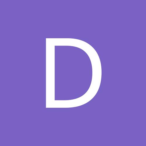 Dan680