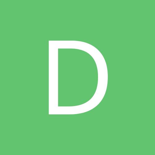 delchay