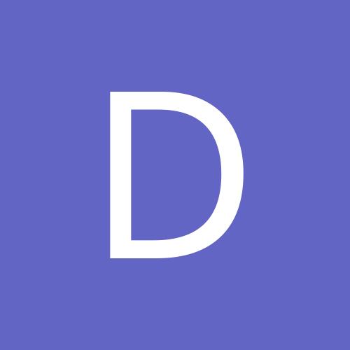 dmoney21