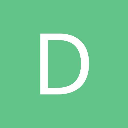 dehaven123