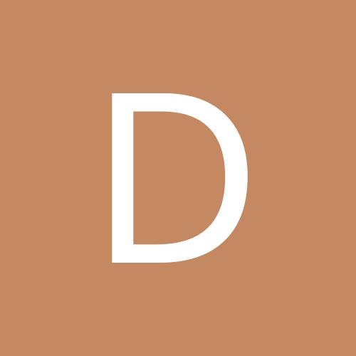 dmanson
