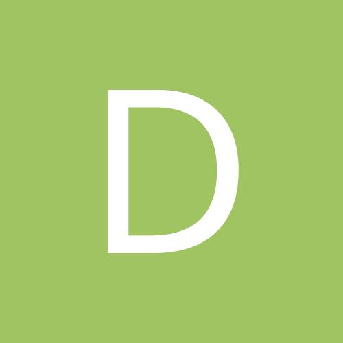 donhaas