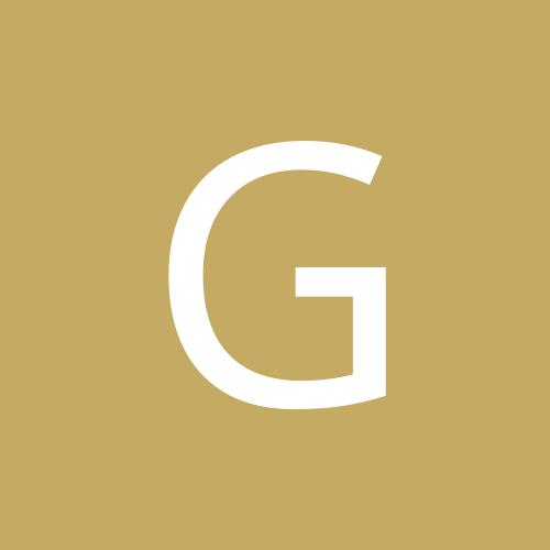 GreyTheory