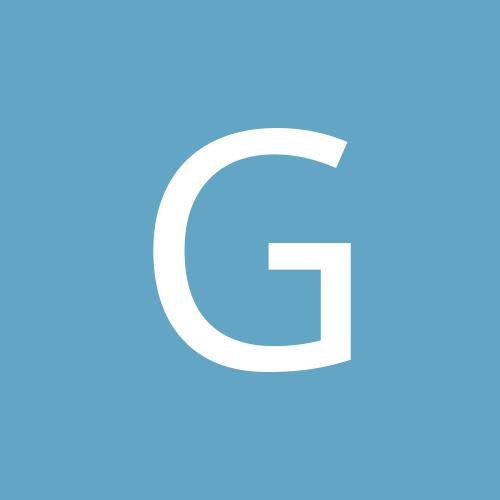 GoldenRhino