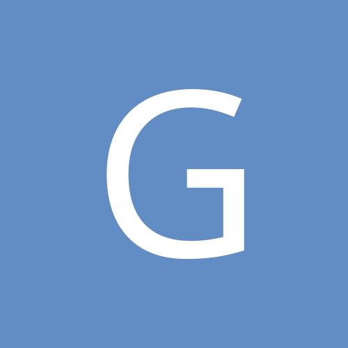grid-iron goons