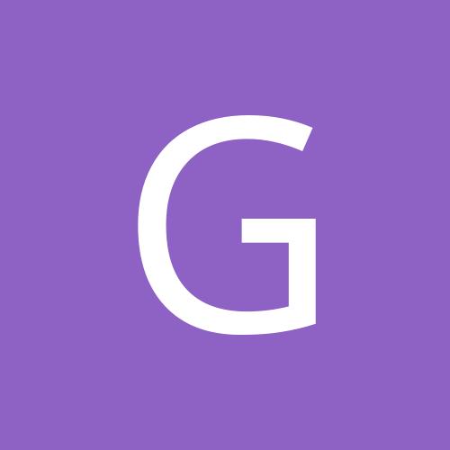 gmeyers01
