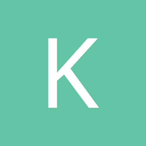 Klingman13