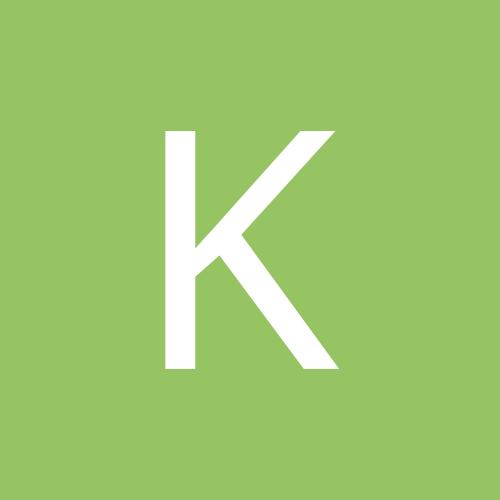 kysar_soze