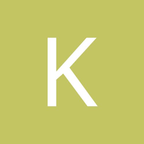 kenwoodbill