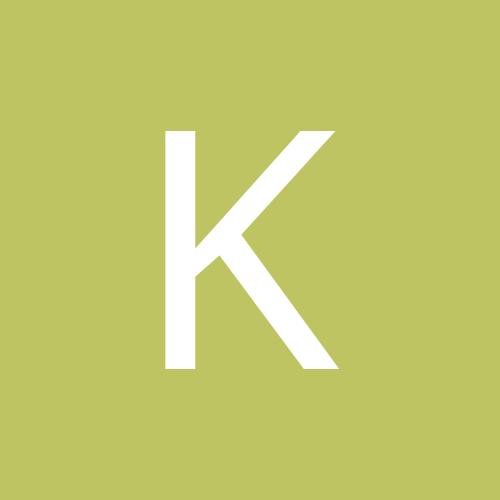 KCFantasy