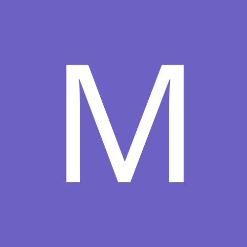 m_c_meyer