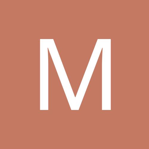 michael_melhus
