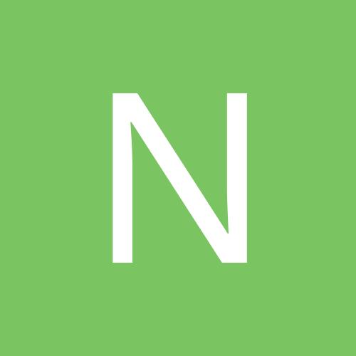 nearbyatom