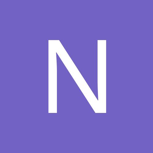 nikki2200