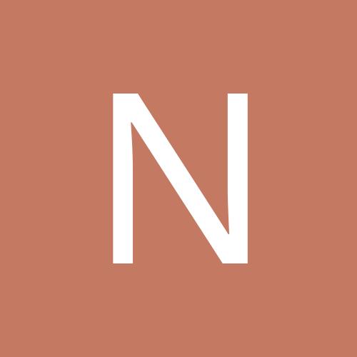 NE-TheGoodLife