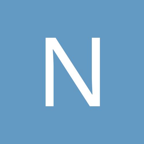 ninergs