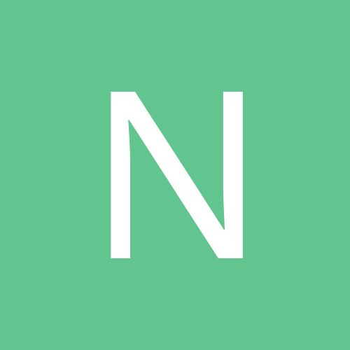 nucker101
