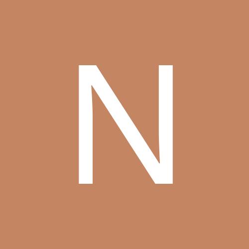 nflguru72