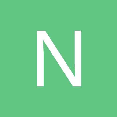nikicee