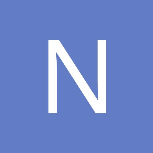 needawinner