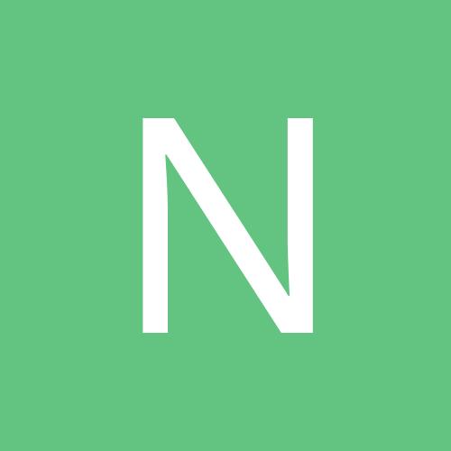 Natitown