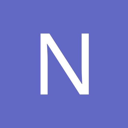 Natetradomus