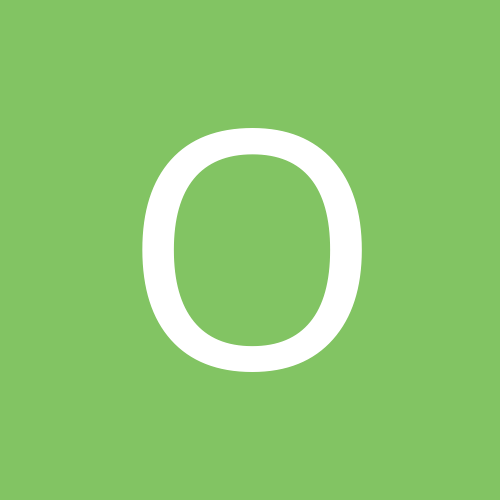 Oriole8159