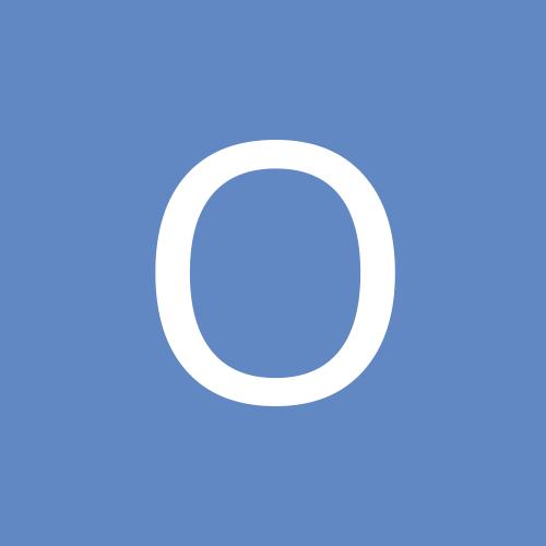 OKCSeahawks