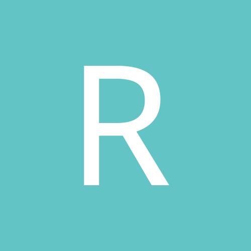ric4nier