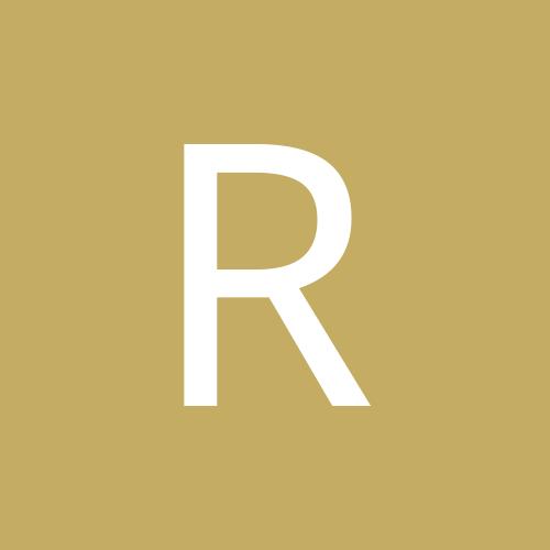rickap7