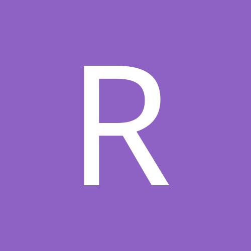 RichRose