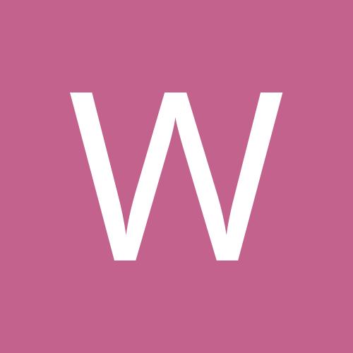 windham9