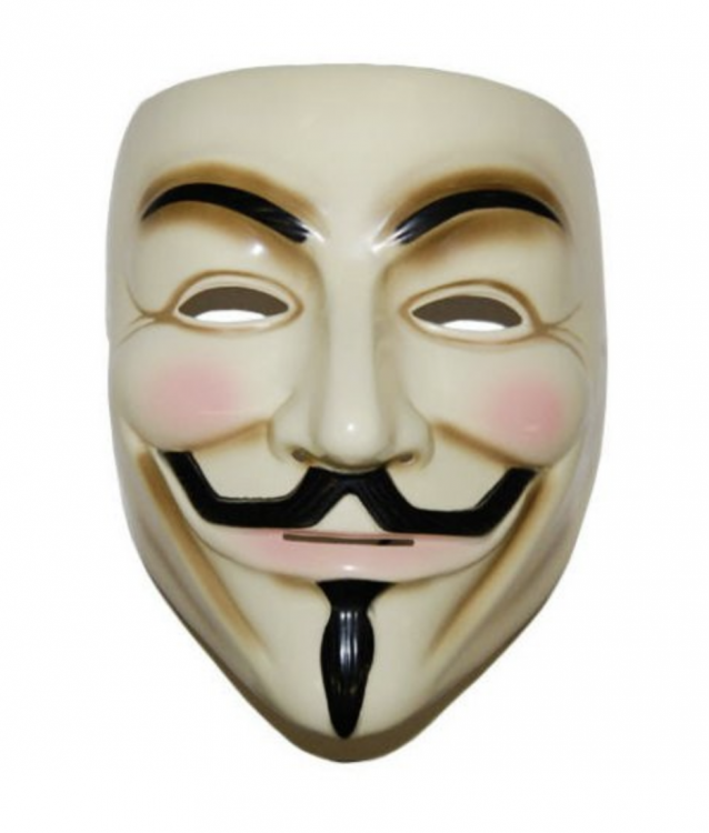 anonymousmask_2048x.png