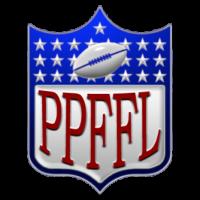 PPFFL.Com's Photo