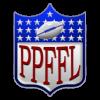 PPFFL.Com