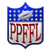 Startup Dynasty IDP PPR START 20/ROSTER 36/KEEP 26+2Taxi, 12 Teams, $270, MFL SINCE '05 - last post by PPFFL.Com
